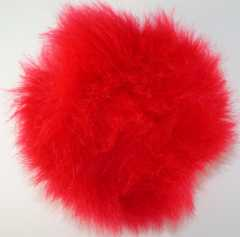 ONline Neonpompon rot