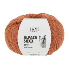 Lang Yarns Super Soxx 6-ply 059