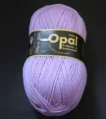 Opal 4-fädig - Farbe 5186