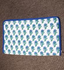 Knit Pro Glory Tasche für diverse Nadeln