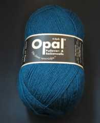 Opal 4-fädig - Farbe 5187