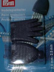 Prym Nadelspielhalter - 2,0-2,5