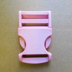 Bag Buckle 30 mm
