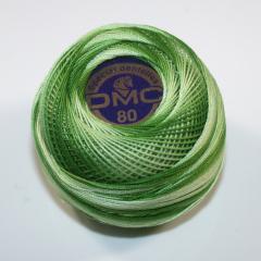 DMC Spitzenhäkelgarn - 92