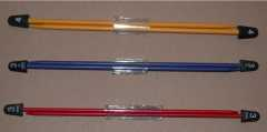 Prym Kids Knitting Needles - 4 (US 6)