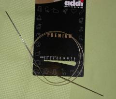 Premium 6,0 - 120 cm