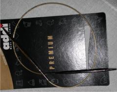 addi Circular Premium 2,25 (US 1) - 30 cm