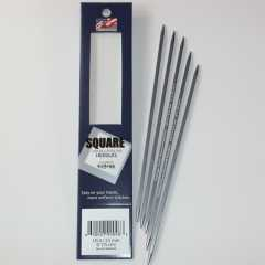 Kollage Square Needles Nadelspiele 15cm - 6,0
