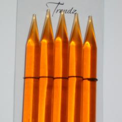 Knit Pro Nadelspiele Trendz 20cm - 10,0