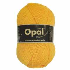 Opal 4-fädig - Farbe 5182