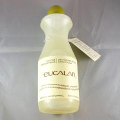 Eucalan 500 ml - Grapefruit