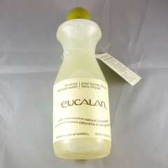 Eucalan 500 ml (16.9 fl oz) - Jasmine