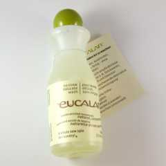 Eucalan 100 ml (3.3 fl oz) - Jasmine
