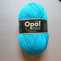 Opal 4-fädig - Farbe 5183