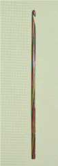 Knit Pro Crochet Hook Symfonie 4,0  mm (US G-6)