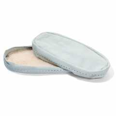 Prym Leather Soles - approx. 25 cm