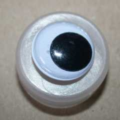 Wackelaugen - 16 mm