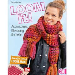 Loom it