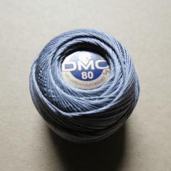 DMC Spitzenhäkelgarn - 414