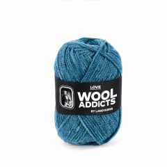 Love 074 - Lang Yarns Wooladdicts