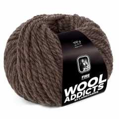 Fire 067 - Lang Yarns Wooladdicts