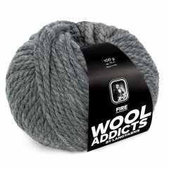Fire 005 - Lang Yarns Wooladdicts