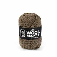 Love 096 - Lang Yarns Wooladdicts