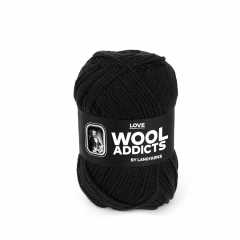 Love 004 - Lang Yarns Wooladdicts