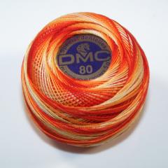 DMC Spitzenhäkelgarn - 51