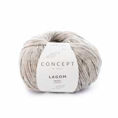 Concept by Katia - Lagom - 103 - 500 g