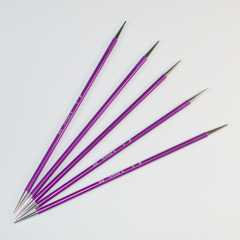 Signature Tips DPNs 10 cm - 3,5 (US 4)