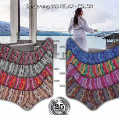 ONline Relax-Color 2604