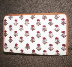 Knit Pro Eternity Tasche für diverse Nadeln