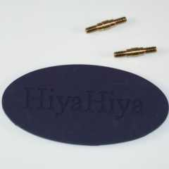 HiyaHiya Cable Connector S