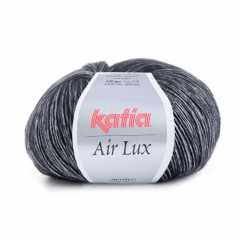 Air Lux 61 - Katia