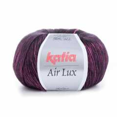 Air Lux 64 - Katia