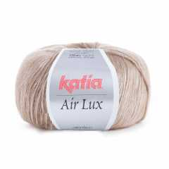 Air Lux 71 - Katia