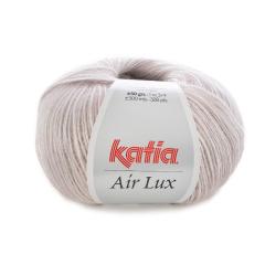 Air Lux 78 - Katia