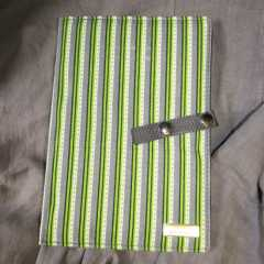 GREENERY - Pattern Holder - large