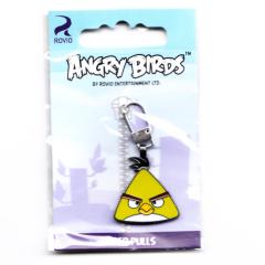 Zipper Angry Bird - Motiv 5