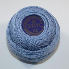 DMC Spitzenhäkelgarn - 799