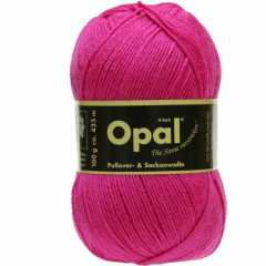 Opal 4-fädig - Farbe 5194