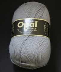 Opal 4-fädig - Farbe 5193