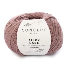 Silky Lace 172 - Katia Concept