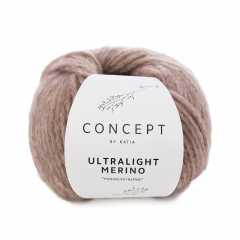 Concept - Ultralight Merino 55