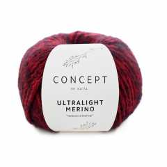 Concept - Ultralight Merino 59