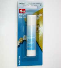 Prym Stoffklebestift - 8 ml