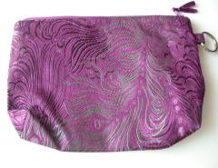 HiyaHiya Accessoires Tasche