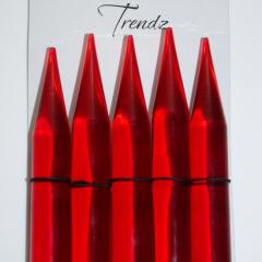 Knit Pro Nadelspiel Trendz 20 cm - 12,0