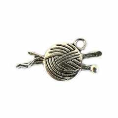 Charms - Yarn Skein